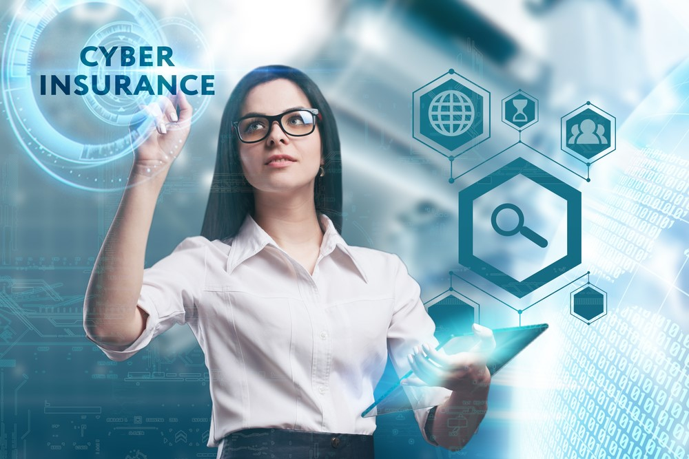 Cyber Insurance Work