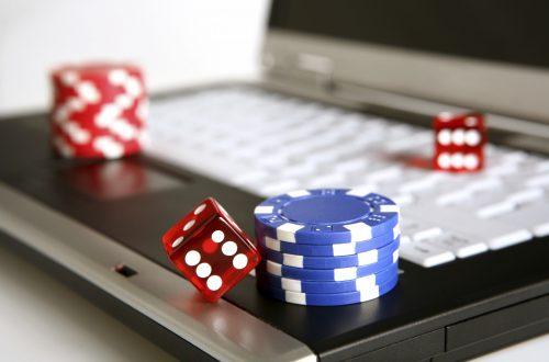 Betting Skills