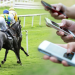 Know every bit of horse racing betting to be a pro